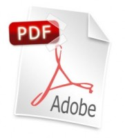 pdf-logo