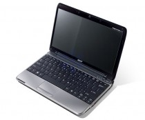 acer-one