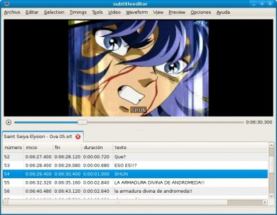 subtitleeditor01