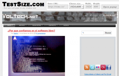TestSize.com - test any web page in any window size_1269121266666