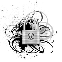 wordpress_seguridad