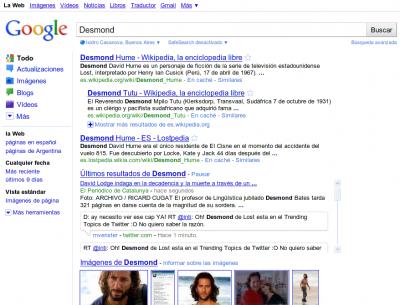 Desmond - Buscar con Google_1270607094099