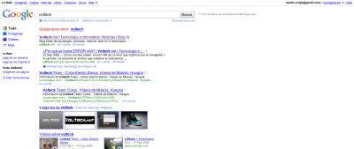 new-google-desing